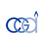 Canadian Gas Association
