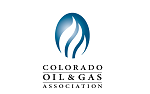 Colorado Oil & Gas Association