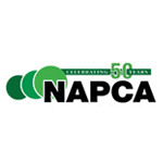 National Association of Pipe Coating Applicators